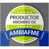 miembro ambiafme